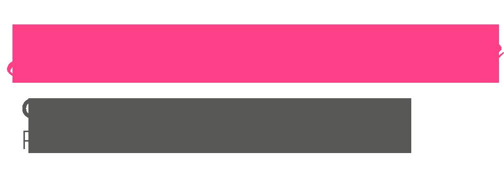 Marion Delbaere